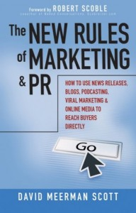 NewRulesOfMarketingAndPR