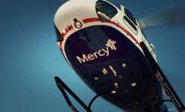 Mercy MedFlight